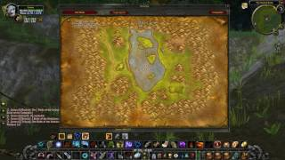 Vanilla WoW leveling guide/discussion 1-30 (Alliance)
