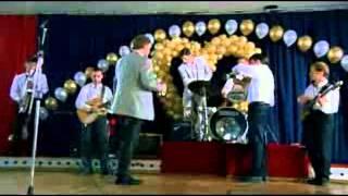 Бригада   песня на свадьбе кто знает поймет