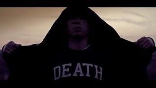 Смотреть клип Mostro - Una Brutta Persona