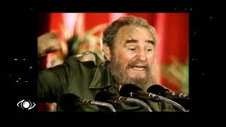 Cuba y Fidel de la caída del muro de Berlín al 5 de agosto de 1994, el Período Especial