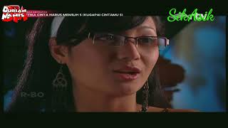 Video Ketika Cinta harus Memilih  a k a Kugapai Cintamu Eps 5 download MP3, 3GP, MP4, WEBM, AVI, FLV Juli 2018
