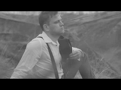 Гражданин Топинамбур - Пісня про дівчат