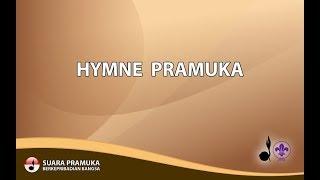 Hymne Pramuka - Orcrestra