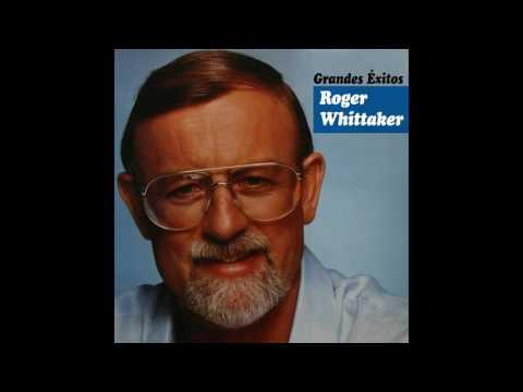 09 Roger Whittaker - Mexican Whistler - Grandes Éxitos
