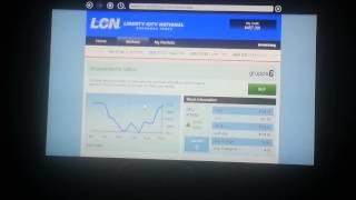 GTA V Single Player stock market billionaire
