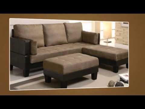 Ordinaire Los Altos Furniture   San Jacinto, CA