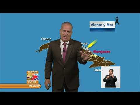 Vargas: Playa Camurí Chico 2из YouTube · Длительность: 18 с