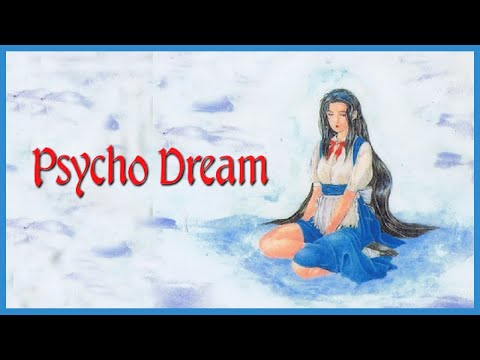 Forgotten Games: Psycho Dream - SNESdrunk
