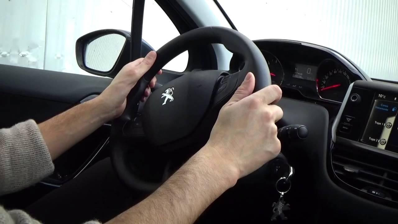 Coach-Code: Le code de la route et la conduite.
