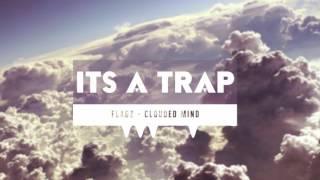 FLAGZ - Clouded Mind thumbnail