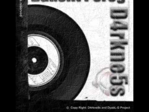 D4rkne5s - Bakelit Pörög (BassCrasher & Dj Flame Remix) By Barnycy