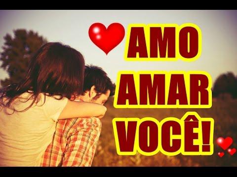 Mensagem de Amor para Whatsapp| Declaração de amor linda para namorado(a)