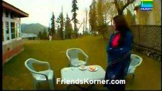 YouTube   Bin Tere Pakistani Drama Hum Tv SaD Title Song