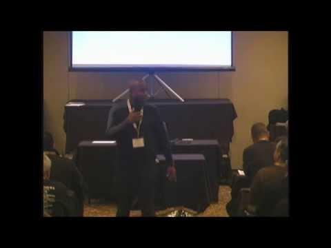 Carlton Banks: Network Communication Protocols