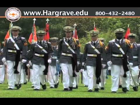 Distinguished Military Boarding Schools In North Carolina Youtube