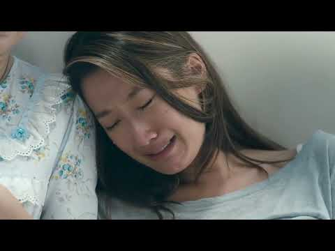 [indo-sub]-hongkong-ghost-stories---movie