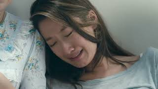 [INDO SUB] Hongkong Ghost Stories - Movie
