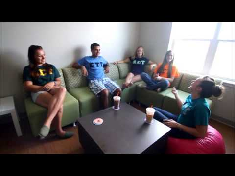 Riverview Suites Are Newest UMass Lowell Dorms Part 54