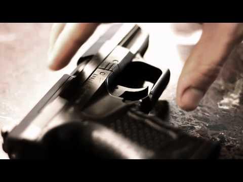 Epic Film - Swords of Mightia: Bloodline (HD)
