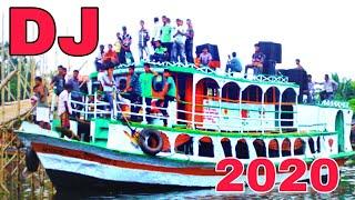 DJ Alamgir 2020 📼🔈DJ BARUL 🔊 DJ BARUL DJ Alamgir 2020