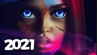 Download Best Remixes of Popular Songs 2021 & EDM, Bass Boosted, Car Music Mix #5