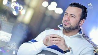 فتنة العصر - مصطفى حسني