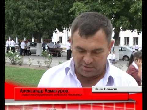 Детский закон в Гулькевичском районе работает