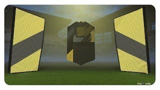 FIFA 18 / Opening my SBC Reward Packs #OnestoWatch #Inform #Walkout