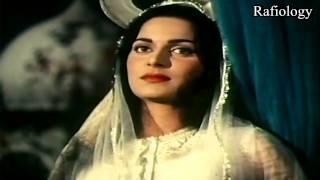 Chaudhvin Ka Chand Ho - HD