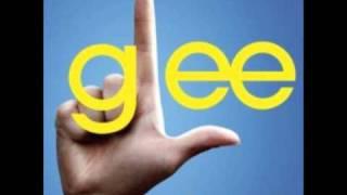 I Dreamed A Dream - Glee Cast