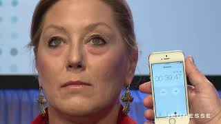 Seevaj - Instantly Ageless USA