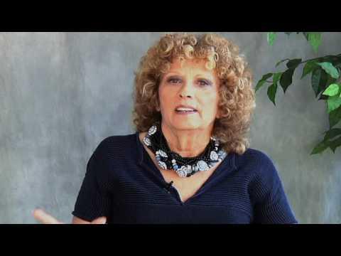 Andrea Brandt PhD MFT - Therapist, Santa Monica CA