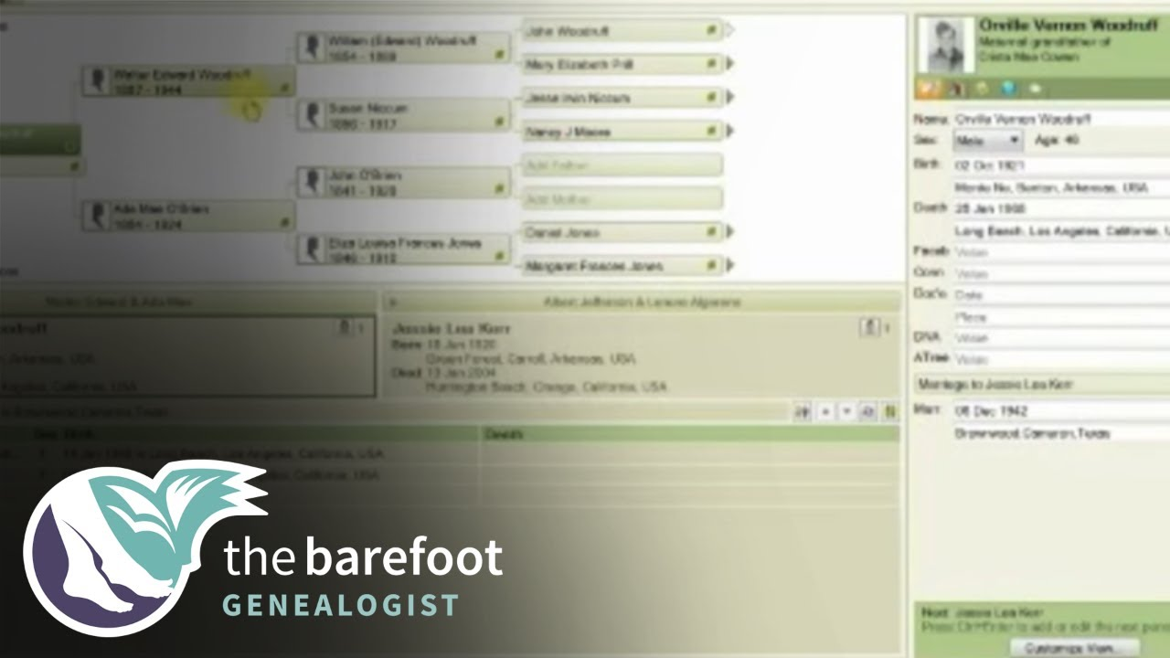 family tree maker five reasons to use and love it ancestry