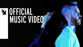 Morgan Page & Gian Varela feat. Fagin - Lost (Official Music Video)