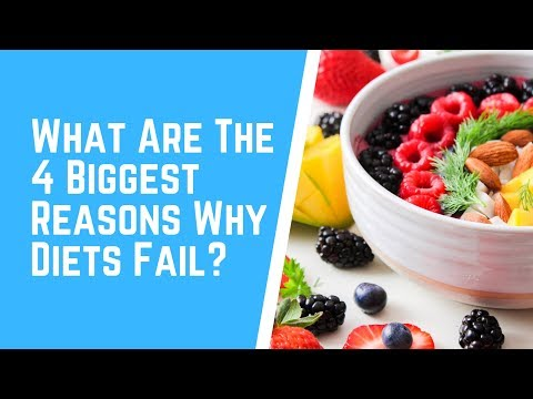 what-are-the-4-biggest-reasons-why-diets-fail?---must-see-it-before-choosing-your-diet!