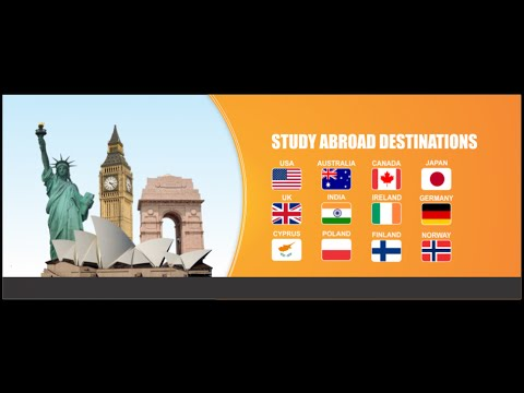 Nepali students in abroad (Finland, Norway and South Korea)