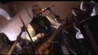 "TSOOL - ""Babel On"" live SXSW 3-15-08"