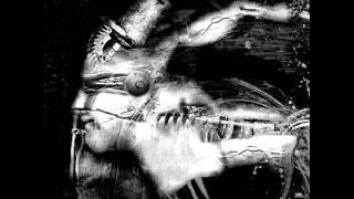 Darker Days Tomorrow - Zeitgeist