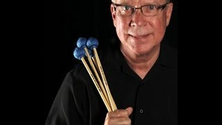 "Gary Burton performs ""I"