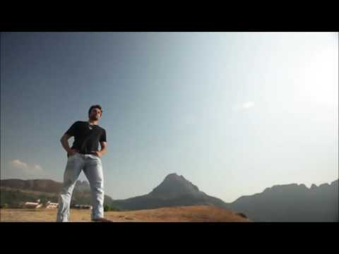 Best Motivational Video By Sandeep Maheshwari the time is for action now