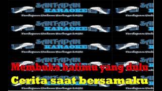 Lagu Karaoke tanpa Vocal Peter Pan Mungkin Nanti