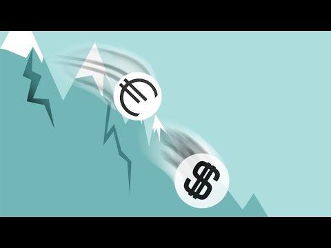 Курсы валют в СНГ от 21 ноября 2019