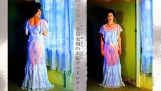 美人女優の白都真理さんのフォトムービーです。 http://directorzone.cy...