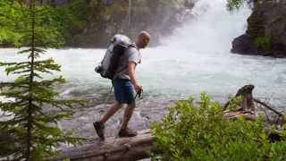 Montana 2014 Ambassadors: Day 1(, 2014-07-31T23:08:22.000Z)