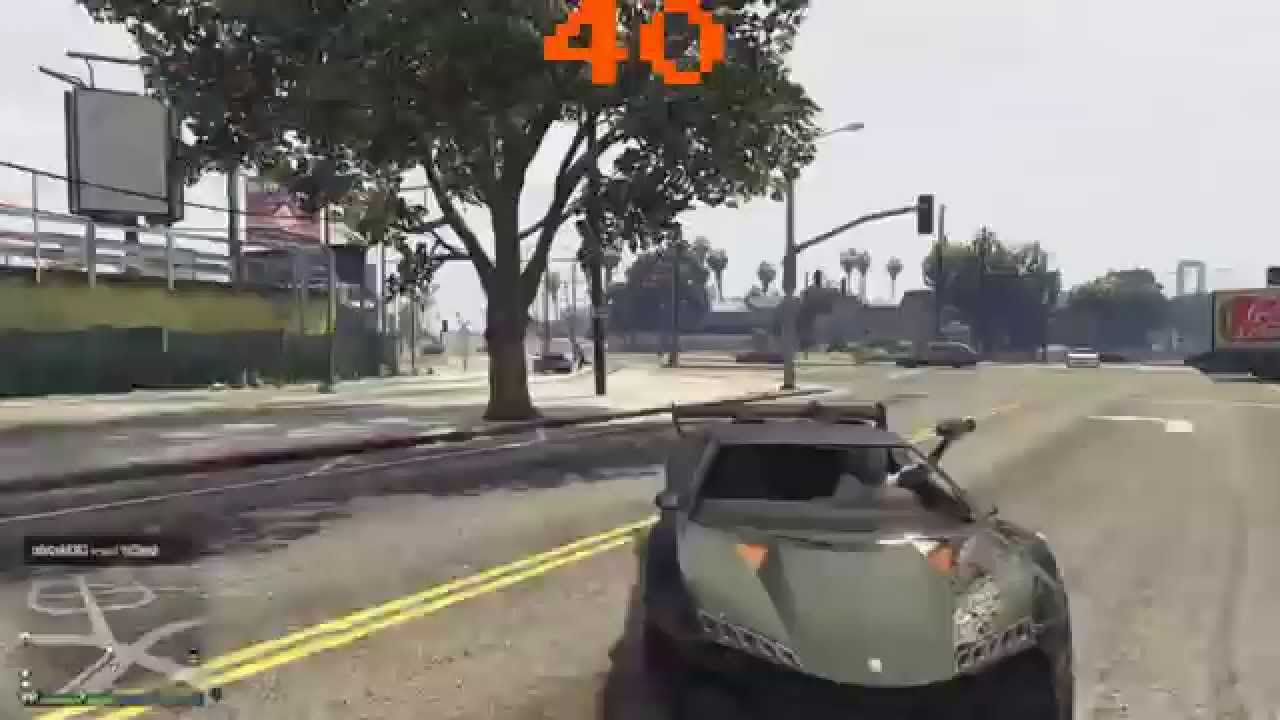 what does being a good sport mean in gta online