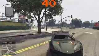 How To Get the Bad Sport Dunce Hat GTA Online