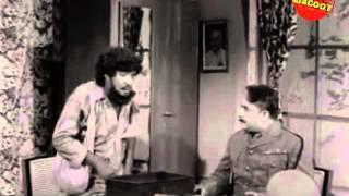 Mruthyu Panjaradalli Goodachari 555 (1970) || Download Free kannada Movie