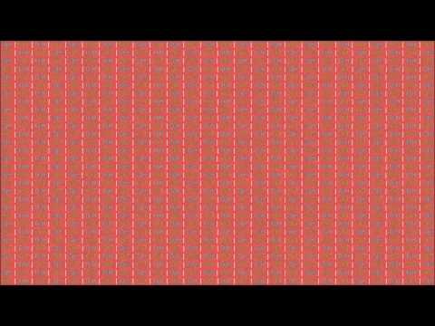 DJH | CKT - Vagabond