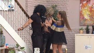 Puterea dragostei (17.06.2019) - Editie COMPLETA