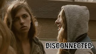 Disconnected Season Finale - Teaser - Coming February 2020